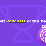 Apple Best Podcasts of the Year 2018