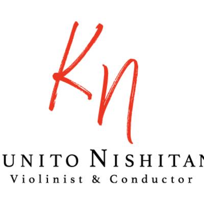 KUNITOのPodcast
