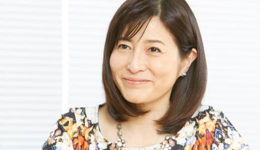 【日曜天国】安住アナ 岡江久美子さんとの思い出を語る